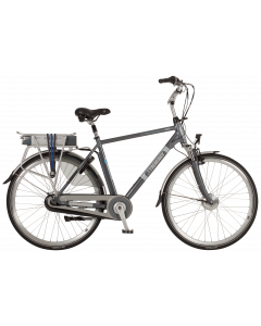 Trenergy E-Relax Pro herenfiets