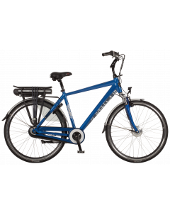Trenergy E-Connect herenfiets
