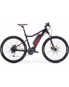Merida Big Seven eLITE 300